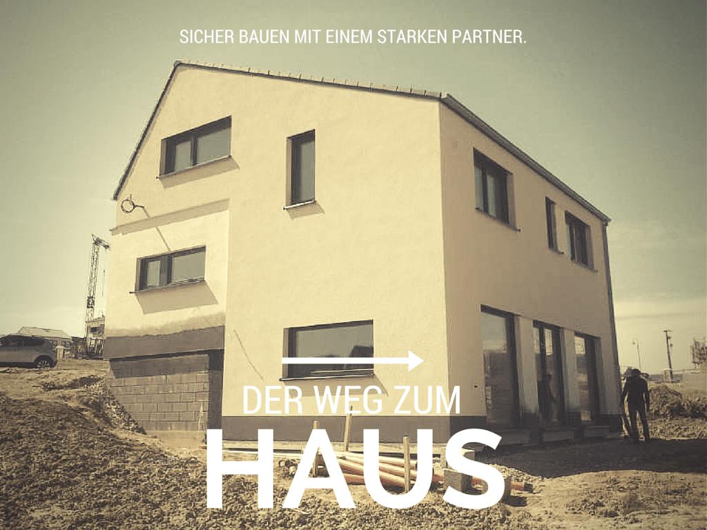 Haus Hetzerath